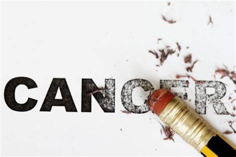talcum powder  ovarian cancer talcum