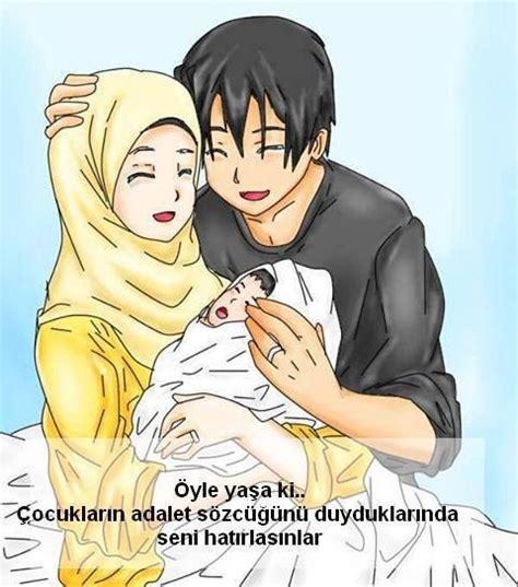 islamic love images  pinterest