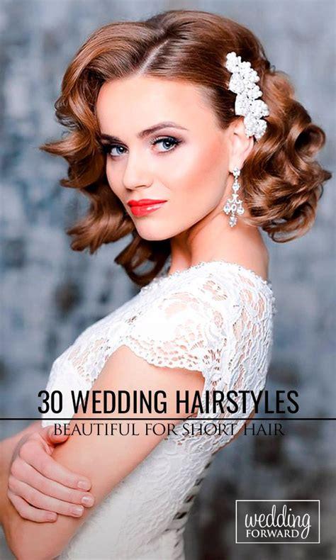 25 best ideas about medium wedding hairstyles on