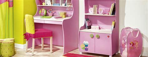 bureau fille 6 ans chambre enfant 6 ans 50 suggestions de décoration