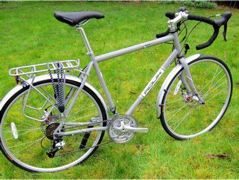 cara membuat fender spakbor sepeda yopiblog 174 personal