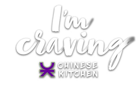 chinese food fast hibachi asian cuisine chinese kitchen
