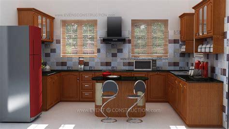 kerala kitchen design 25 primjera uređenja kuhinja recepti na brzinu 2085