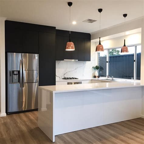 kitchen tiles adelaide design by eclectic contemporary kitchen design using 3307