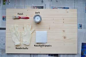 Foto Auf Holz Selber Machen : hintergrund aus holz g nstig einfach selber machen ~ Buech-reservation.com Haus und Dekorationen