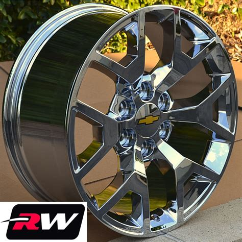 oe replicas wheels 2014 in 2014 2015 gmc oe replica wheels 22 inch 22x9