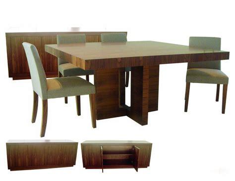 square dining table set dining room modern furniture square igfusa org