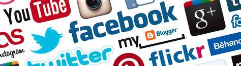 soziale netzwerke mcsinn