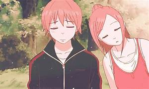 Pin Anime Sleeping Tumblr on Pinterest
