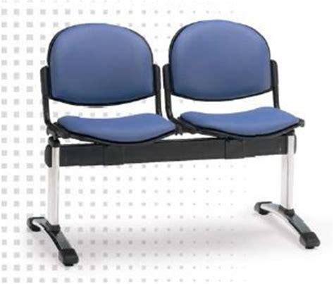 siege poutre assises siège poutre
