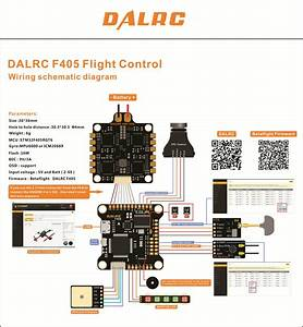 Drone Fpv   Comment Construire Un Drone