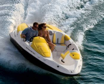 Sea Doo Boat Rentals Key West by Southernmost Boat Rental Key West