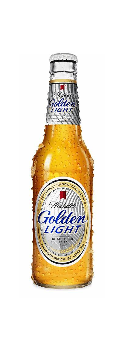 Michelob Golden Draft Beer Bottle Mexican 16oz