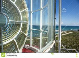 Light Of A Lighthouse Royalty-Free Stock Photography ...