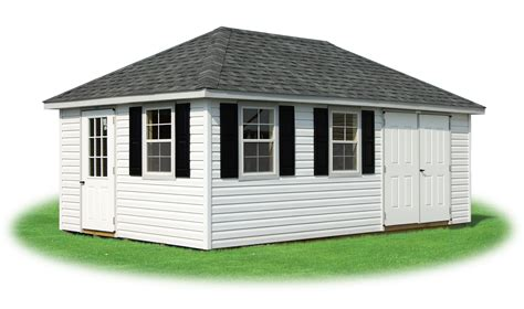 alum creek storage sheds hip style storage sheds pine creek structures