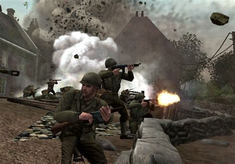 call  duty  wii game profile news reviews
