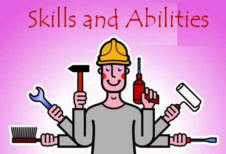 What Skills And Abilities Do You Have?  Researchpediainfo. Action Words On Resume. Hr Coordinator Resume Sample. Resume Format For Articleship. Sample Cosmetology Resume. Resume For Desktop Support. Thank You For Submitting Your Resume. Sample Resume Graphic Designer. Lowes Resume
