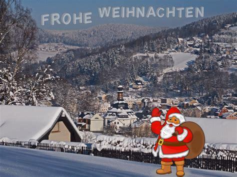 weihnachten animiert meine internetseite