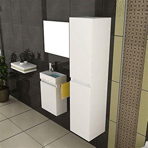 Badezimmer Unterschrank Set by Waschbecken Und Unterschrank Badezimmer Set