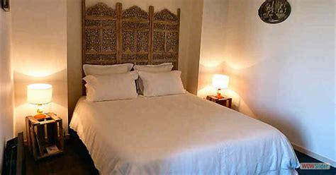chambre et table d hote pays basque chambre d 39 hôtes et de charme harrieta pays basque