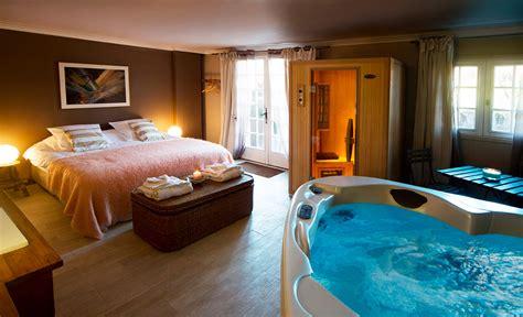 chambre d hote senlis chambre d hotes toscane chambre d hotes parc asterix best