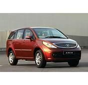 New Tata Cars In 2011