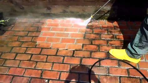 how to clean brick patio led industrial light fixtures