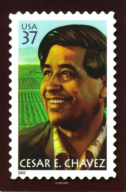 association si鑒e social 1000 images about cesar chavez on cesar chavez cesar chavez quotes and social change