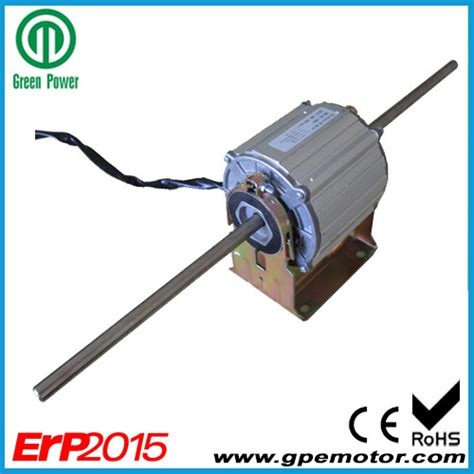 thermostat variable speed fan 1 4 variable speed ec fan coil motor 230v and thermostat