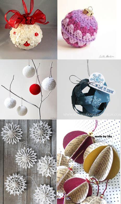 boule de noel fait maison ordinary boule de noel fait maison 2 boule de noel fait en tissu tendance cocooning pour