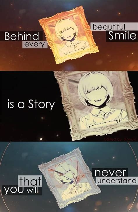 91 days anime quotes 25 best sad anime quotes on sad anime anime