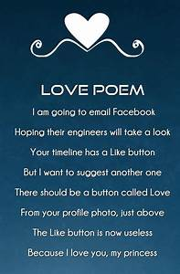 great love poems latest poetry | Love Quotes for Her from ...
