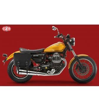 Moto Guzzi V9 Bobber Backgrounds by Saddlebag Guzzi V9 Bobber V9 Roamer Bando Basic Specific