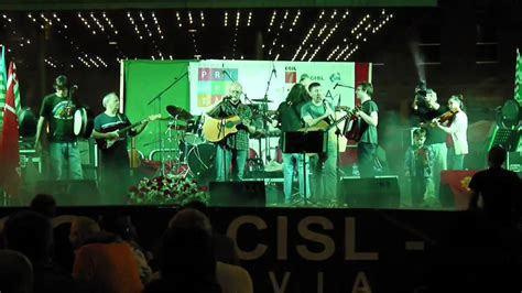 musica live pavia corte dei miracoli live festa dei lavoratori 1 176 maggio