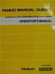 Operator U0026 39 S Manual For Manual Guide