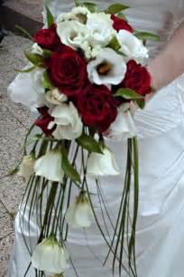 bouquet de mariage bouquet de mariée fleurs déco