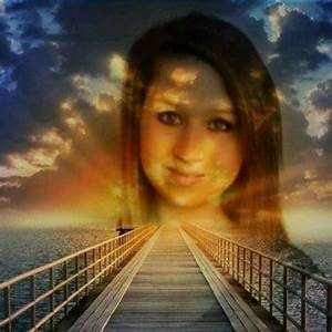 17 Best images about R.I.P. Amanda Todd on Pinterest | It ...