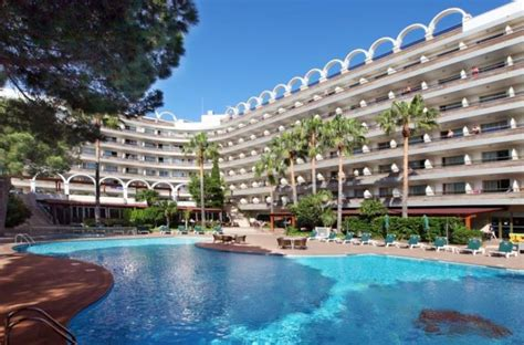golden port salou spa golden port salou spa en salou amimir