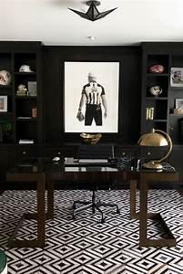 35, Best, Home, Office, Setup, Ideas, For, Men