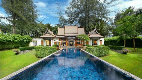 16 Most Amazing Hotels In Thailand Luxurybackpacking