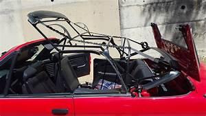 Réparation Capote Cabriolet : capotes bmw e30 cabriolet 318i 320i 325i 328i et m3 1987 93 sangles d 39 arceaux studio ~ Gottalentnigeria.com Avis de Voitures
