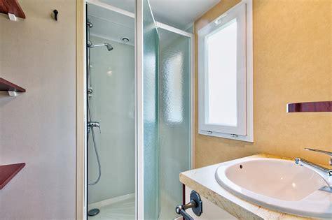 Zen Home Lac 1 Small House Interior Design