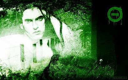 Negative Type Steele Peter Band Digital Wallpapers