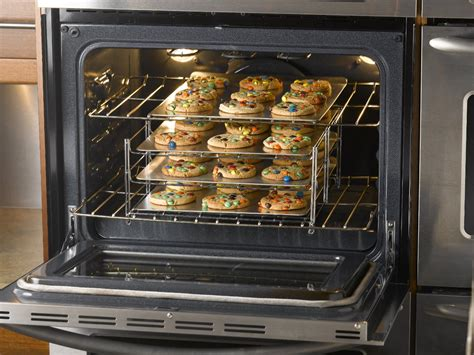 rack of in oven 3 in 1 oven baking rack only 17 99 become a