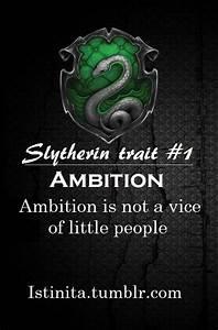 1522 best Slytherin Pride images on Pinterest   Slytherin ...