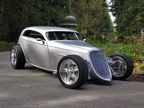 33 Ford Roadster For Sale  Autos Post