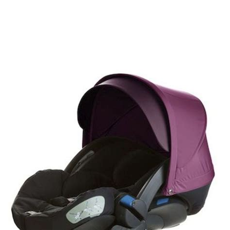 10 sièges auto pour enfant bébé confort stokke chicco