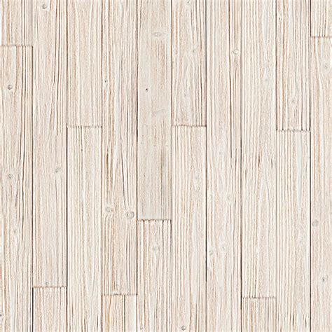 tongue and groove planks for wall shop design innovations reclaimed 14 sq ft driftwood wood tongue and groove wall plank kit at