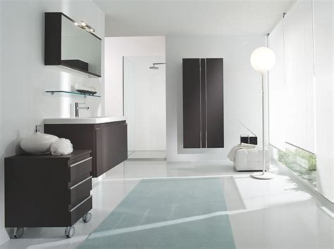 small bathroom renovations cost residencedesignnet