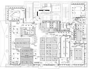 100 best floor plan software free best home design